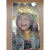 Savannah Smiles [VHS] [Import]
