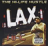 Hi-Life Hustle