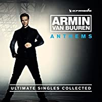 Armin Anthems Extended Edition