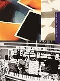 Year Book 1985-1989
