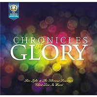 Chronicles Of Glory