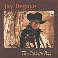 The Beauty Way by Jay Begaye (2013-05-03)