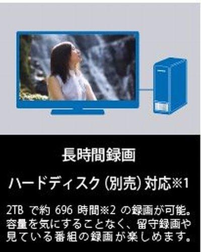 シャープ 32V型 ハイビジョン 液晶テレビ AQUOS LC-32H20