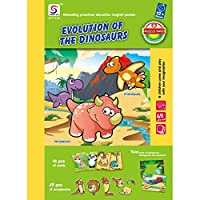 ACHICOO パズルおもちゃ 磁気 ドレスアップセット タングラムシェイプ ベビーシャワー 子供 ギフト 8726-26