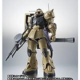 限定台座付き ROBOT魂〈SIDE MS〉 MS-06F ザク・マインレイヤー ver. A.N.I.M.E.