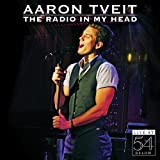 The Radio in My Head-Live at 54 Below 画像