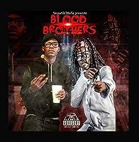 Blood Brothers【CD】 [並行輸入品]