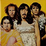 We're Only in It for Money(Frank Zappa/The Mothers of Invention)
