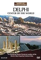 Delphi: Center of the World [DVD] [Import]