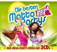 Die Besten Motto-Party