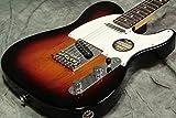 Fender USA / American Standard Telecaster Rosewood/3-Color Sunburst フェンダー テレキャスター
