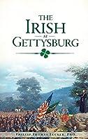 The Irish at Gettysburg