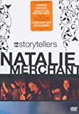 Vh1 Storytellers [DVD] [Import]