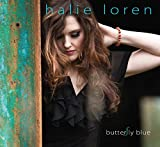Butterfly Blue 画像