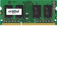 Crucial Technology SDRAM 8 DDR3 1866 Motherboard CT102464BF186D [並行輸入品]