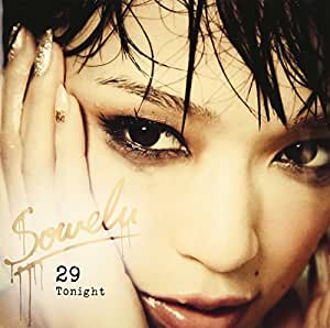 29 Tonight(DVD付)
