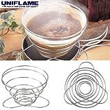 ユニフレーム UNIFLAME コーヒーバネット cute(キュート) 664025