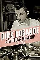 A Particular Friendship (Bloomsbury Reader)