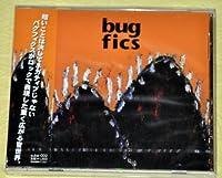 bug fics