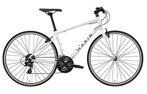 『クロスバイク大人気モデル』MARIN CORTE MADERA SE-A