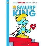 The Smurfs 3: The Smurf King / The Smurfony