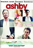 Ashby / [DVD] [Import]
