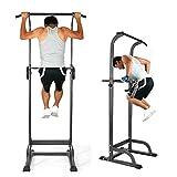 WASAI(ワサイ) ぶら下がり健康器 懸垂マシン 背筋運動 BS50 筋肉伸ばし