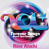 Forever Songs〜Brand New Remixes〜