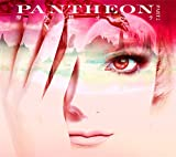 PANTHEON-PART 2-