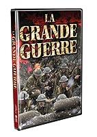 La Grande Guerre (2007)