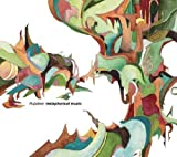 Nujabes<br />metaphorical music
