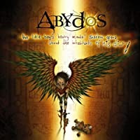 Abydos by Abydos