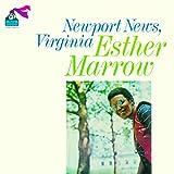 ニューポートニューズ、バージニア (日本初CD化、日本独自企画盤、歌詞、解説付き)