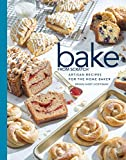 Bake from Scratch: Artisan Recipes for the Home Baker 画像