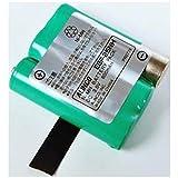 ALINCO アルインコ ニッケル水素バッテリー 3.6V 800mAh EBP-25NH