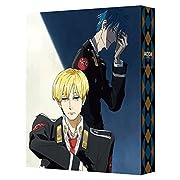 ACCA13区監察課 Blu-ray BOX 1 (特装限定版)