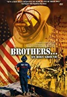 Brothers on Holy Ground [DVD] [Import]