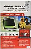 「WASHODO」ipad pro 第六代 9.7inch 覗き見防止 保護フィルム「504-0076-02PQ3」