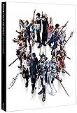 DISSIDIA FINAL FANTASY NT Original Soundtrack【Blu-ray Disc Music/映像付きサントラ】/