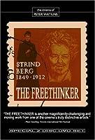 Freethinker [DVD]