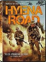 Hyena Road [DVD]