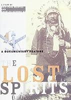 Lost Spirits [DVD] [Import]