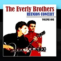 Reunion Concert -  Volume One