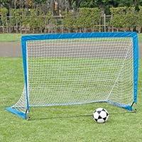 トーエイライト ホップアップサッカーゴール2 B-2068