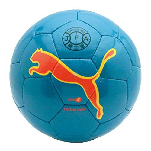ビッグキャット ファン フットボールサラ J 081793