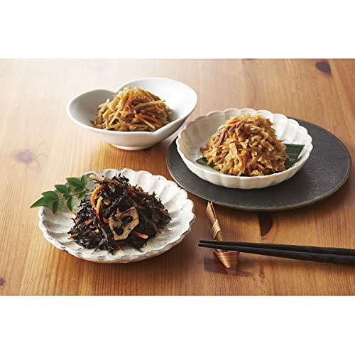 調理済乾燥惣菜6品セット お中元お歳暮ギフト贈答品プレゼントにも人気