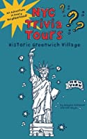 NYC Trivia Tours: Historic Greenwich Village