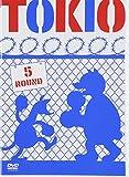 5 ROUND[DVD]