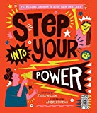Step Into Your Power: 23 lessons on how to live your best life (English Edition)