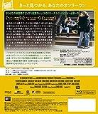 マクマレン兄弟 [AmazonDVDコレクション] [Blu-ray] 画像